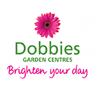 dobbies logo