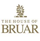 the-house-of-bruar-logo